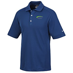 Nike Performance Classic Sport Shirt - Men's Main Image