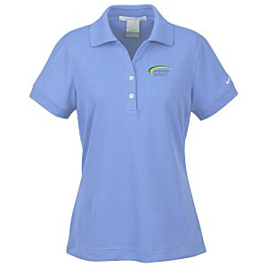 Nike Performance Classic Sport Shirt - Ladies' Main Image
