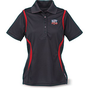 Venture Snag Protection Polo - Ladies' Main Image