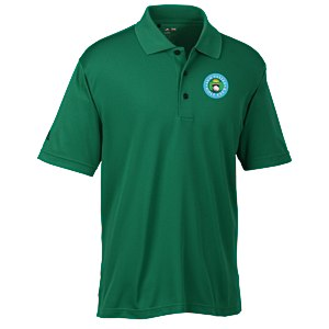 adidas ClimaLite Basic Polo - Men's Main Image