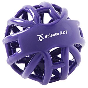 Tangle Stress Reliever - Solid Color Main Image
