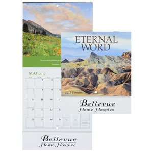 Eternal Word Calendar - Mini Main Image