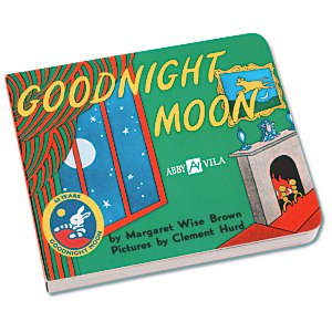 Goodnight Moon Main Image