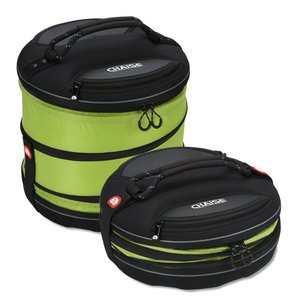 Igloo Deluxe Collapsible Cooler - 24 hr Main Image