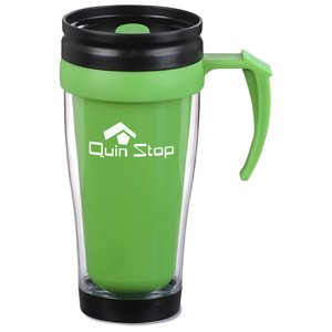 Largo Travel Mug - 16 oz. Main Image