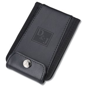 Travelpro RFID TravelSmart Card Wallet - 24 hr Main Image