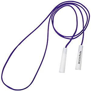 Budget Jump Rope