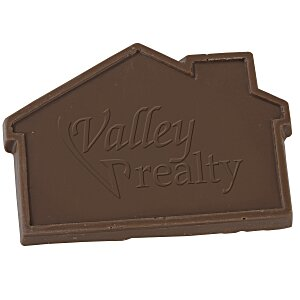 Chocolate Treat - 1 oz. - House Main Image