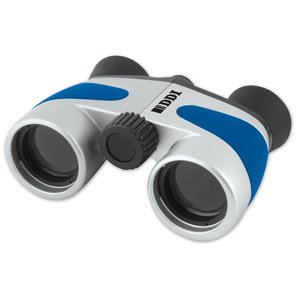 Pocket Sized Binoculars - Closeout Main Image