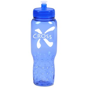 Bubbler Sport Bottle - 32 oz. Main Image