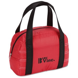 Power Lunch Cooler Bag