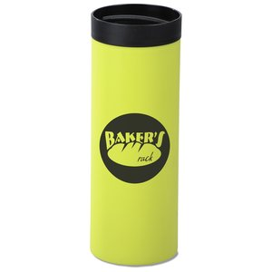 Tower Travel Tumbler - 18 oz. Main Image