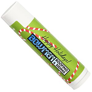 Holiday Value Lip Balm - Candy Canes - 24 hr Main Image