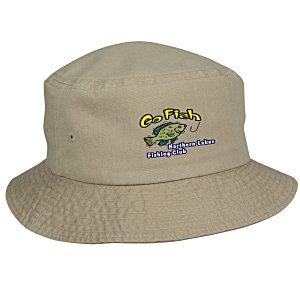 Bucket Hat Main Image