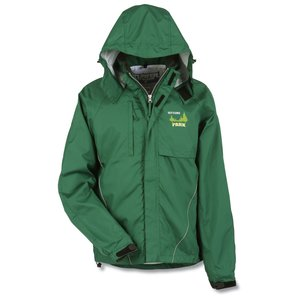 Tomlin Turf-Plex Jacket - Men's Main Image