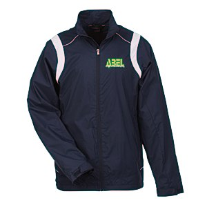 Venture Lightweight Jacket - Men's Main Image