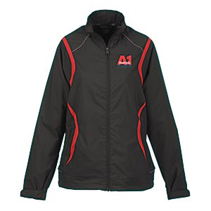 Venture Lightweight Jacket - Ladies' Main Image