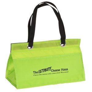 Fashion Lunch Cooler Tote Main Image