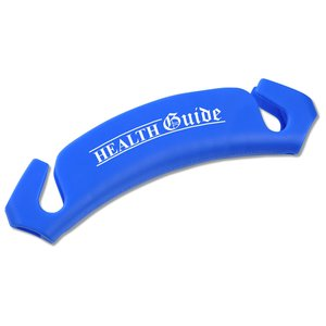 Handi Handle - Closeout Main Image