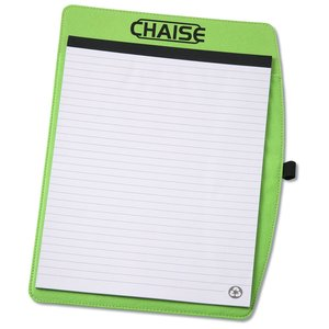 Pocket Writing Tablet - Closeout Main Image