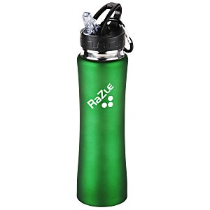 Ranger Stainless Sport Bottle - 26 oz. Main Image