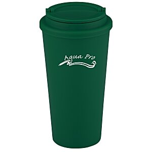 Savanah Travel Tumbler - 16 oz. Main Image