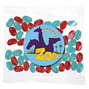 Tasty Treats - Jelly Belly Main Image