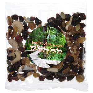 Tasty Treats- Cranberry Gold Trail Mix