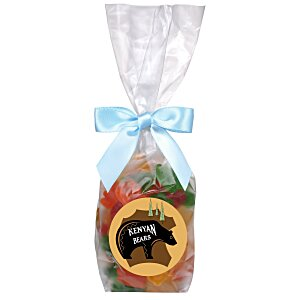 Goody Bag - Gummy Bears