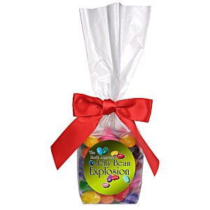 Goody Bag - Assorted Jelly Beans Main Image