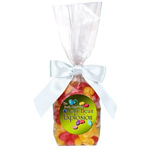Goody Bag - Gourmet Jelly Beans Main Image