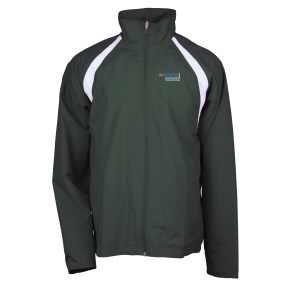 Teampro Jacket - Men's - Embroidered Main Image