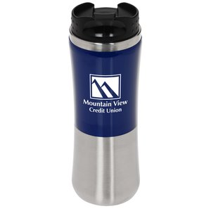 Laguna Fusion Travel Tumbler - 14 oz. Main Image