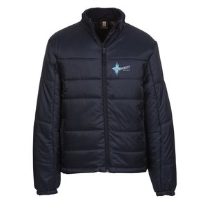 Chatham Puff Jacket - Men's Main Image