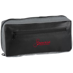 e-Fusion Gear Bag - Closeout Main Image