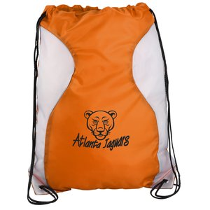 Monroe Sportpack - Closeout