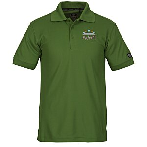 OGIO Stay-Cool Performance Polo - Men's Main Image