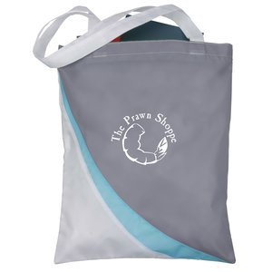 Slopes Tote - Closeout Main Image