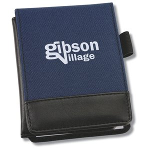 Madison Jotter - Closeout Main Image