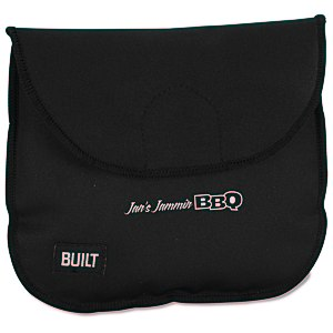 BUILT Sandwich Bag Main Image