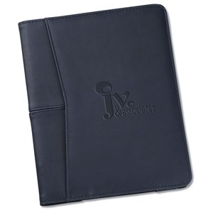 Pedova iPad Case Main Image