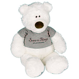 Gund Sammy Bear Main Image
