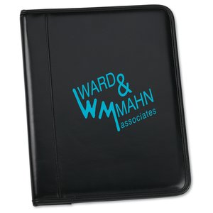 Leverage E-Writing Pad Main Image