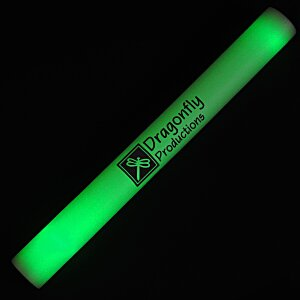 Light-Up Foam Cheer Stick Main Image