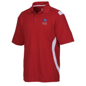 Augusta Sportswear All Conference Sport Shirt - Men's Main Image