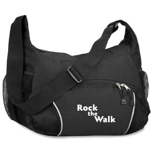 Urban Gym Bag - Closeout
