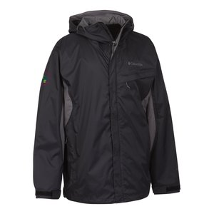 Columbia Watertight Jacket - Men's Main Image