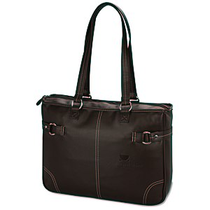 Lamis Business Bag Main Image