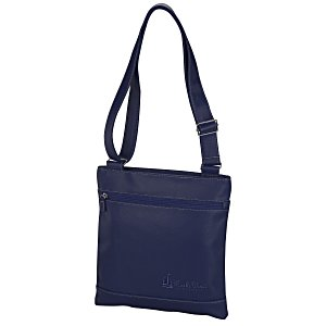 Lamis Crossover Bag