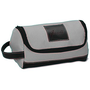 Avenue Toiletry Bag Main Image
